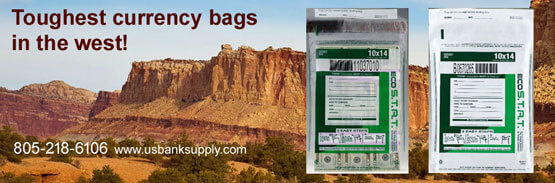 Quality Banking Supplies At Discount Prices U S Bank