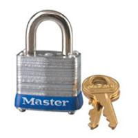 PADLOCKS FOR ELITE SECURITY BAGS