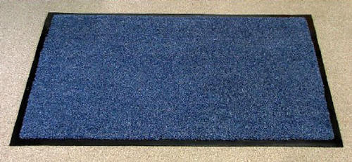 Carpet Grabber indoor-outdoor carpet mats and runners are ...