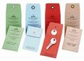 Snap Lock Vault Key Envelopes