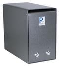 "Security Drop Box -  6"" W x 10"" H x 12"" D"