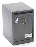 Model USTC-03K Drop Box - Heavy Duty Steel - High Security