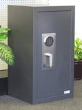 Large Burglary Safe