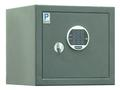 Fire-Resistant Burglary Safe  - Main Image