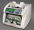Semacon Currency Counter Model S-1600V Premium