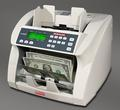 Semacon Currency Counter Model 1615V