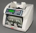 Semacon Currency Counter Model S-1625V
