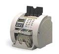 Shinwoo SB-1000 Currency Discriminator - Currency Counter