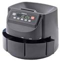 Cassida C100 Coin Sorter / Counter