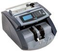 Cassida 5520UV and 5520UV/MG Valu-Count Money Counter