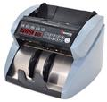 Cassida Models 5700 Money Counter With Value Count