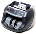 Cassida Model 6600 Money Counting Machine with ValuCount