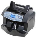 Cassida Advantec 75 Heavy-Duty Money Counter Machine with UV and MG Counterfeit Detection