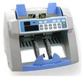 Cassida Model 85UV-MG Money Counting Machine with UV and MG Counterfeit Detection
