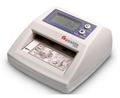 Cassida 3300 Counterfeit Detector - (IR), (UV), (MG)