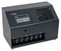 Cassida Model C900 Coin Counter - Professional Processor