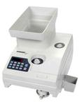 Magner 935 Coin Counter - Medium Duty