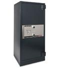International Fortress - High-Security Safes