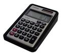 Countertop Calculator