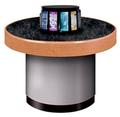 Circular Check Writing Stand, 40