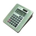 Counter-Top Calculator