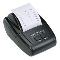 Cassida, Universal Thermal Printer to print and record cash handling activity.