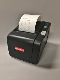 Semacon S-2200 Banknote Discriminator: Currency Counter