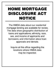 Home Mortgage Di...U.s. Bank Home Mortgage