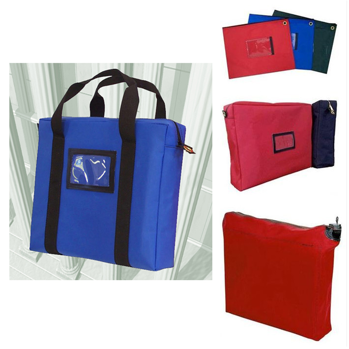 Bags & Accessories, Transit Sacks
